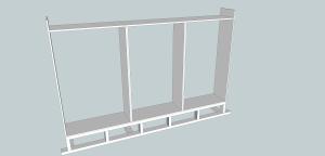 cupboards3b